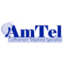 AmTel Confinement Telephone Specialists