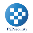 PSP Security